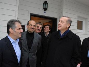 erdogan_mantolama_apartman.jpg