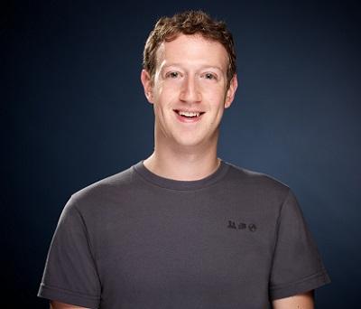 Bayramda Akraba Sorularına Ne Kadar Hazırsınız? Çözümlü, Konu Anlatımlı Soru Bankası mark zuckerberg 3