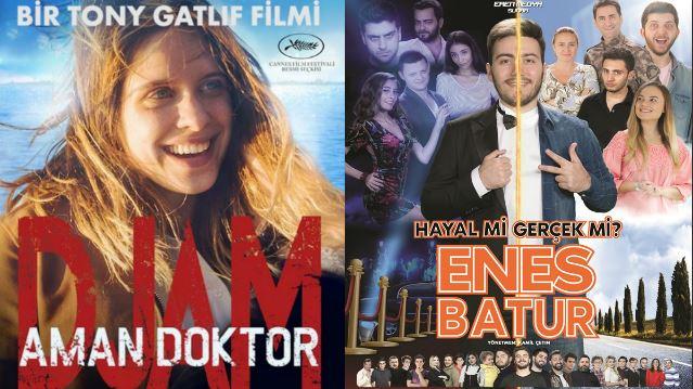 Zaytung Aman Doktor Sinemada şarkılı Türkülü Rakı Masası Keyfi