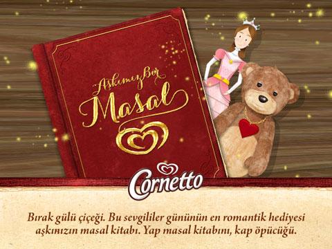 cornette_sg.jpg