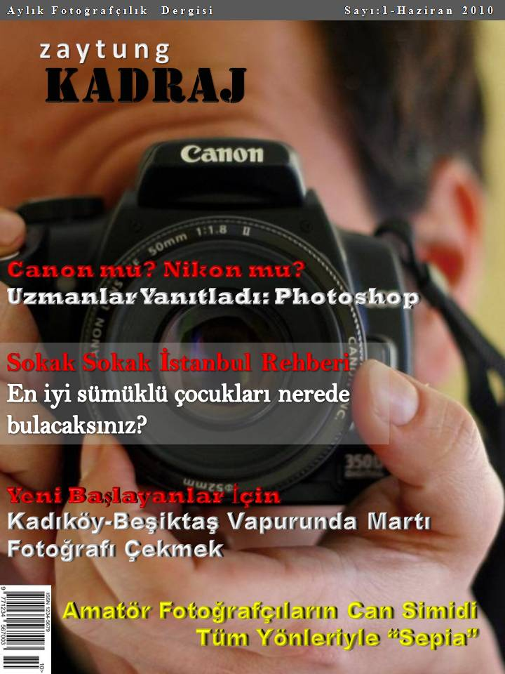 http://www.zaytung.com/mags/kadraj.jpg